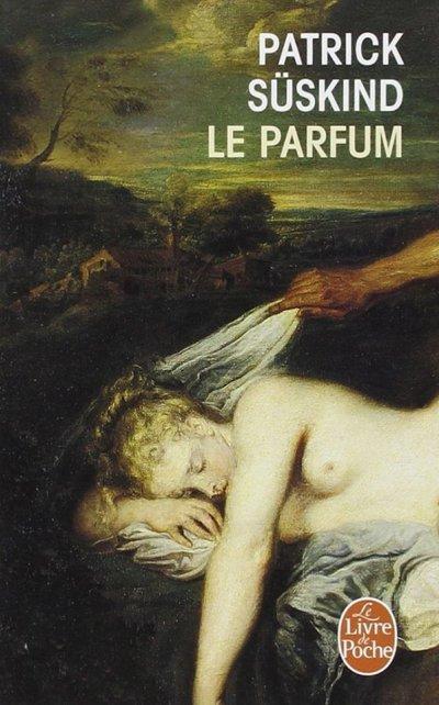 Le Parfum - Süskind
