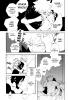 DOUJIN SASUNARU [TAIYOU NO SUMIKA TOME 2]