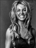 Photo de My-Collection-Britney-x3