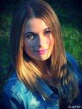Photo de Lucie1406