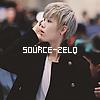 Source-Zelo