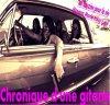 Concour-Gitane-2013