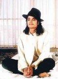 Photo de Is-it-scary-MJ