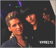 Photo de kyne212