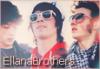 EllanaBrothers