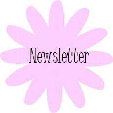 Newsletter =D