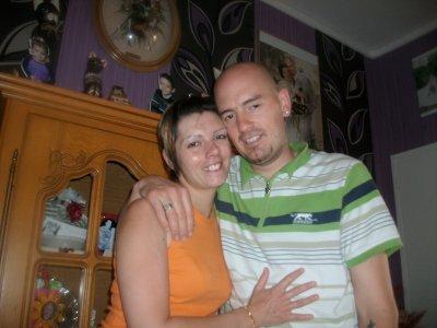 mes enfants ma vie mon oxygéne eux et mon mari d'amour se sont toute ma vie je vous aime !!!!