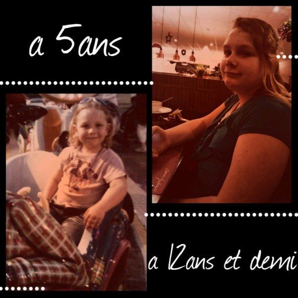 Ma chérie l amour de ma vie ma fille