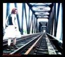 Photo de anoussa--4--ever