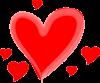 hind--love--ziko