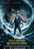Percy--Jackson