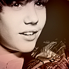 Photo de biebs-ficti0n