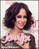 Jenn-Lovehewitt
