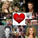 Photo de LoVe-True-Leyton