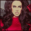 Photo de JessyLowndes