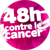 48h-contre-le-cancer