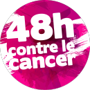 Photo de 48h-contre-le-cancer