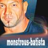 monstrous-batista
