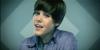 x-JustinDrewBieber