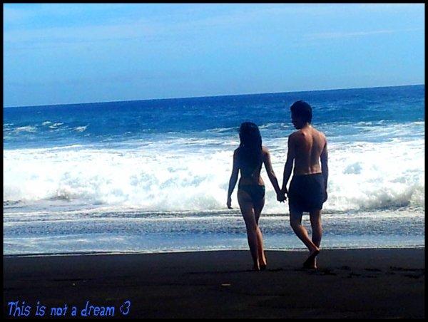 ♥ On est jeunes, on est con, on est heureux, on est amoureux... ♥