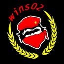 Photo de ultras-winners02