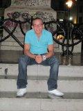 Photo de tottolesicilien