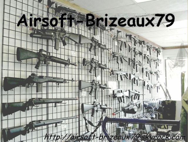 Blog de A-S-B 79