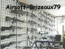 Photo de airsoft-brizeaux79
