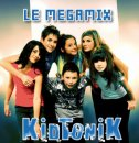 Photo de KidToniKmusic