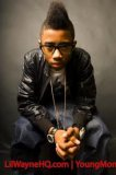 Photo de Lil-Twist-Official-love