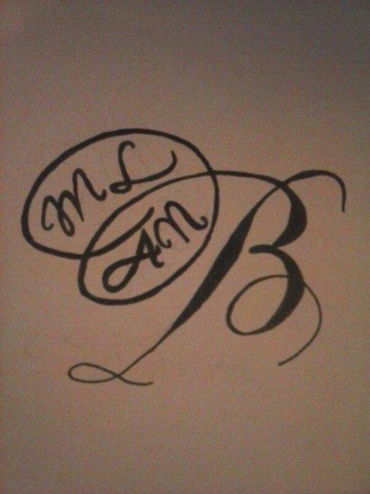 Blog de bea54100