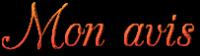 Oksa Pollock, tome 6 : La dernière étoile