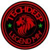 TECHDEEP