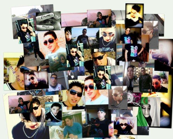 photos me