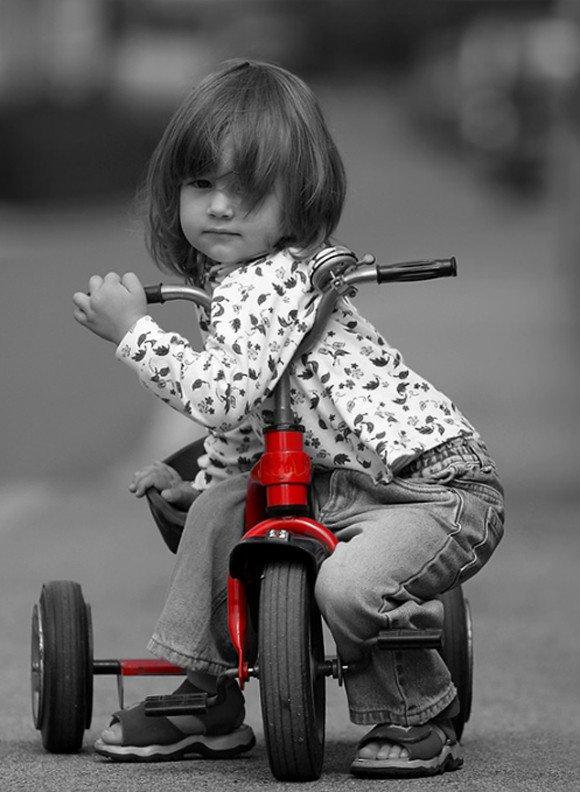 Le monde des Enfants !!!!