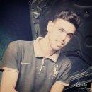 Photo de khalid53