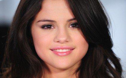 Le Blog De Selena Gomez