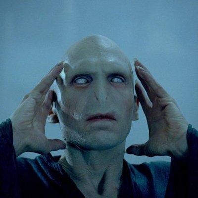 L'âge de Voldemort