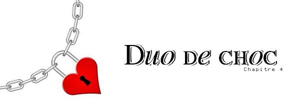 Ҩ DdC - Chapitre o4