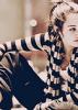 MileyCyrusLifeex