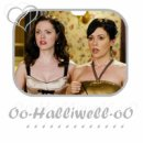 Photo de Oo-Halliwell-oO