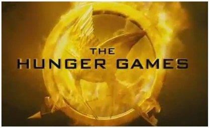 !!!!!!!!!!!!!!!!!!!!! BANDE D'ANNONCE HUNGER GAMES EN FRANCAIS !!!!!!!!!!!!!!!!!!!!!!!