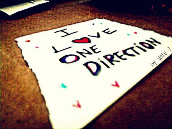 For all Directioners of the world! Follow me! My blog is for that! < 3