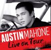 Austin Mahone Shadow clip