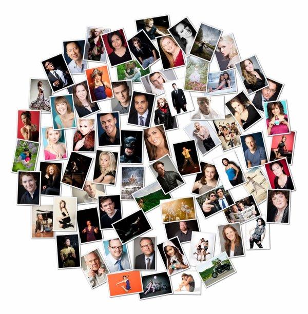 Taylor Swift, Shakira, Kanye West : Les stars ont leur définition dans le dictionnaire