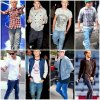 Niall Horan Pictures