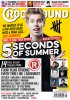 5 Second Of Summer Rock So,g