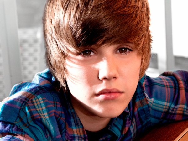 Justin Bieber : Pictures