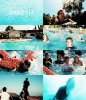 5 Second Of Summer : Amnesia Pictures
