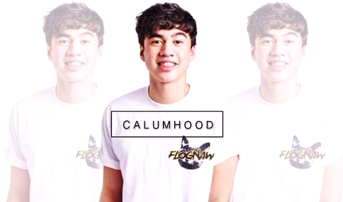 5 Second Of Summer Photoshoot <3